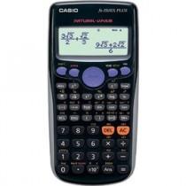 【芥菜籽文具】//CASIO 卡西歐// FX-350ES  PLUS /工程型/ 質因子分解/252個函數