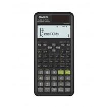 【芥菜籽文具】//CASIO 卡西歐//fx-991ES PLUS進化版本  12位數工程型計算機
