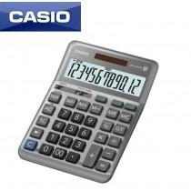 【芥菜籽文具】//CASIO 卡西歐// 12位數雙電源稅率商用計算機 DM-1200FM