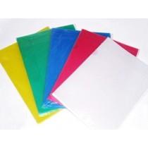 【芥菜籽文具】超低價!!!  E-310 文件夾 、L型文件夾 E310 (A4) 50打 / 箱