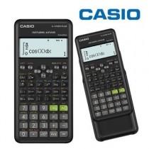 【芥菜籽文具】//CASIO 卡西歐// fx-570ES  PLUS 工程計算機 ~~進化版本~~