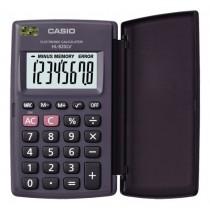 【芥菜籽文具】//CASIO 卡西歐// HL-820LV /攜帶型計算機/8位數
