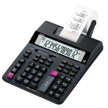 【芥菜籽文具】//CASIO 卡西歐// HR-150RC雙色列印式計算機/12位數 /每秒2.4行列印/成本/銷售/利潤計算