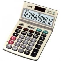 【芥菜籽文具】//CASIO 卡西歐// JW-120MS/ 12位數/ 稅率計算 /螢幕角度可調整