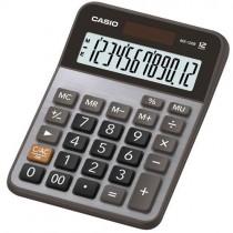 【芥菜籽文具】//CASIO 卡西歐// MX-120B/12位數/商務系列計算機