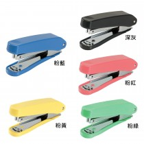 【芥菜籽文具】// PLUS 普樂士 // PS-10E 訂書機 (適用10號針)