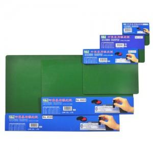 【芥菜籽文具】//LIFE徠福//印章橡皮板、印章墊 NO.4530 45*30CM