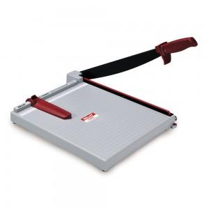 【芥菜籽文具】//欣美勝//KW-TRIO系列// 13913  15英吋塑鋼(ABS)裁紙機