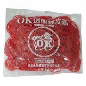 【芥菜籽文具】橡皮圈、橡皮筋 (#14) 1磅