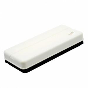 【芥菜籽文具】//成功體育文具 // 白板清潔//兩用 板擦(白板、黑板) 2002