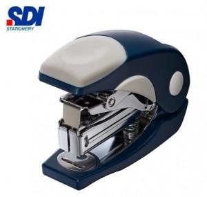 【芥菜籽文具】//SDI 手牌文具 //Orca迷你省力型訂書機 6116 (適用3號針)