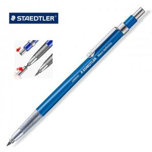 【芥菜籽文具】//STAEDTLER施德樓// 780 工程筆 專家型工程筆
