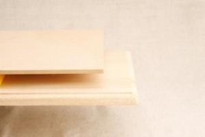 【芥菜籽文具】//足勇文具//雕刻版●雕刻刀系列/ NO.82001 高級雕刻版(厚)