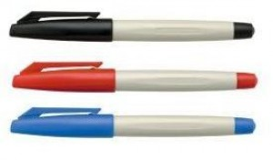 【芥菜籽文具】//雄獅// NO˙88簽字筆(適用:SPR-32簽字筆專用墨水) 12支/打