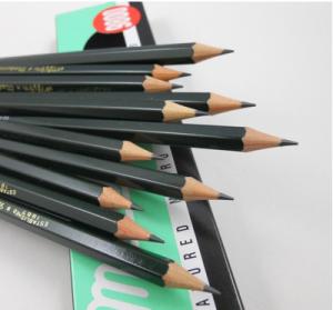 【芥菜籽文具】//三菱文具 UNI-BALL// 製圖鉛筆 9800 (全系列)