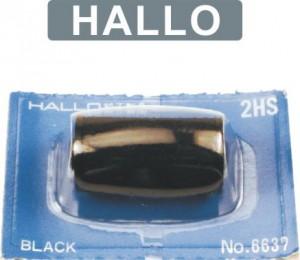 【芥菜籽文具】//LIFE徠福//標價機棉-HALLO(適用HALLO 2HGB、2HGA、2HSA標價機) NO.2408