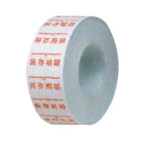 【芥菜籽文具】//LIFE徠福//標價紙 保存期限 100捲/箱 NO.2427