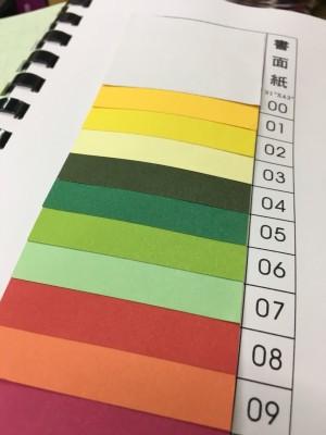 【芥菜籽文具】120P 全開書面紙 ,壁報紙  (A4) 55張/包