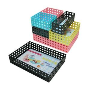 【芥菜籽文具】//台灣聯合文具 WIP //萬用積木盒 (長) C2006 4718055020060