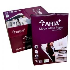 【芥菜籽文具】ARIA plus影印紙 A4 70磅 50包大特價
