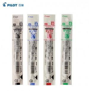 【芥菜籽文具】// PILOT 百樂文具 // 多功能輕油性替芯 BVRF-8F(0.7mm)