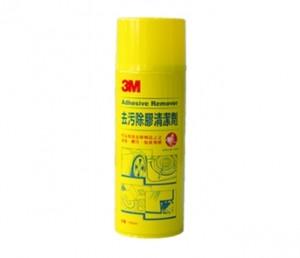 【芥菜籽文具】3M Nexcare -魔利TM其他清潔劑系列 //去污除膠清潔劑//4710367608721