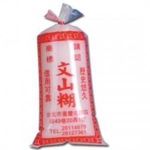 【芥菜籽文具】文山糊、包糊、漿糊 (150g/包) 台灣製造~~