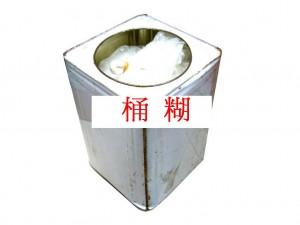 【芥菜籽文具】文山糊、桶糊、漿糊 (30台斤/桶) 台灣製造~~