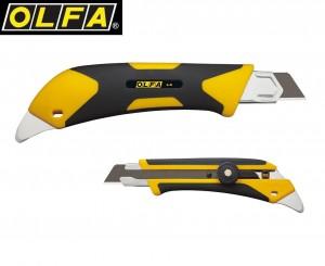 【芥菜籽文具】//OLFA// 大型X系列L-5型美工刀