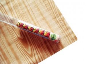 【芥菜籽文具】旻新文具 // 雷鳥文具系列 // 日式木紋桌墊 LT-234  // 4717378020405