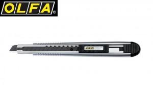 【芥菜籽文具】//OLFA// 極致系列Ltd-01小型美工刀