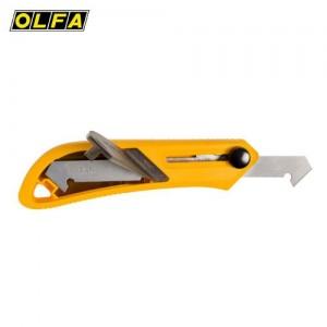 【芥菜籽文具】//OLFA// 大型壓克力切割刀PC-L型