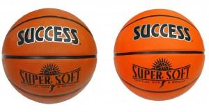 【芥菜籽文具】//成功體育文具 //球類用品// 超黏深溝籃球 S1170 (皮/橘)