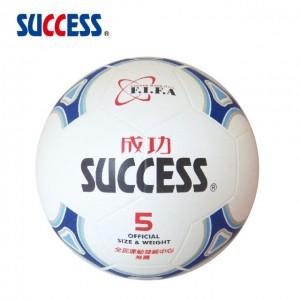 【芥菜籽文具】//成功體育文具 // 球類用品 // 日式足球 S1250