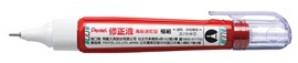 【芥菜籽文具】//Pentel // ZL-112/ZL-113 3 極細修正液